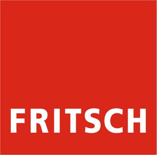 Картинки по запросу fritsch