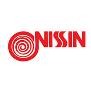 company name monde nissin